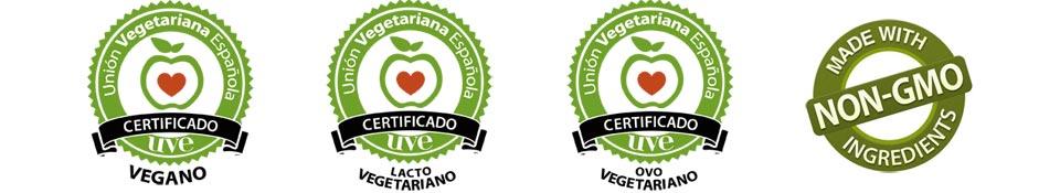 Certificados Vegesan