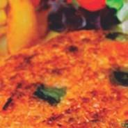 Vegesan, alimentos vegetarianos con calidad diferenciada