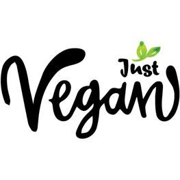 Just Vegan
