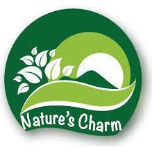 Nature's Charm