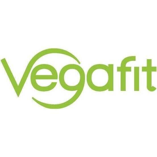 Vegafit