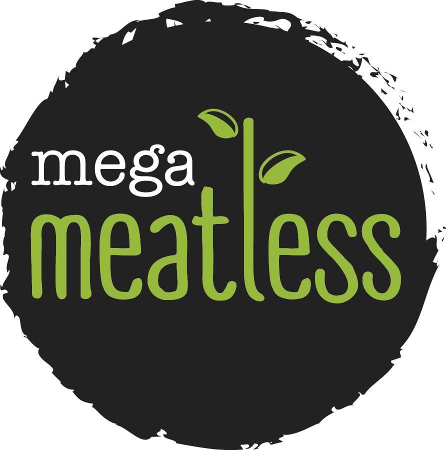 Mega Meatless
